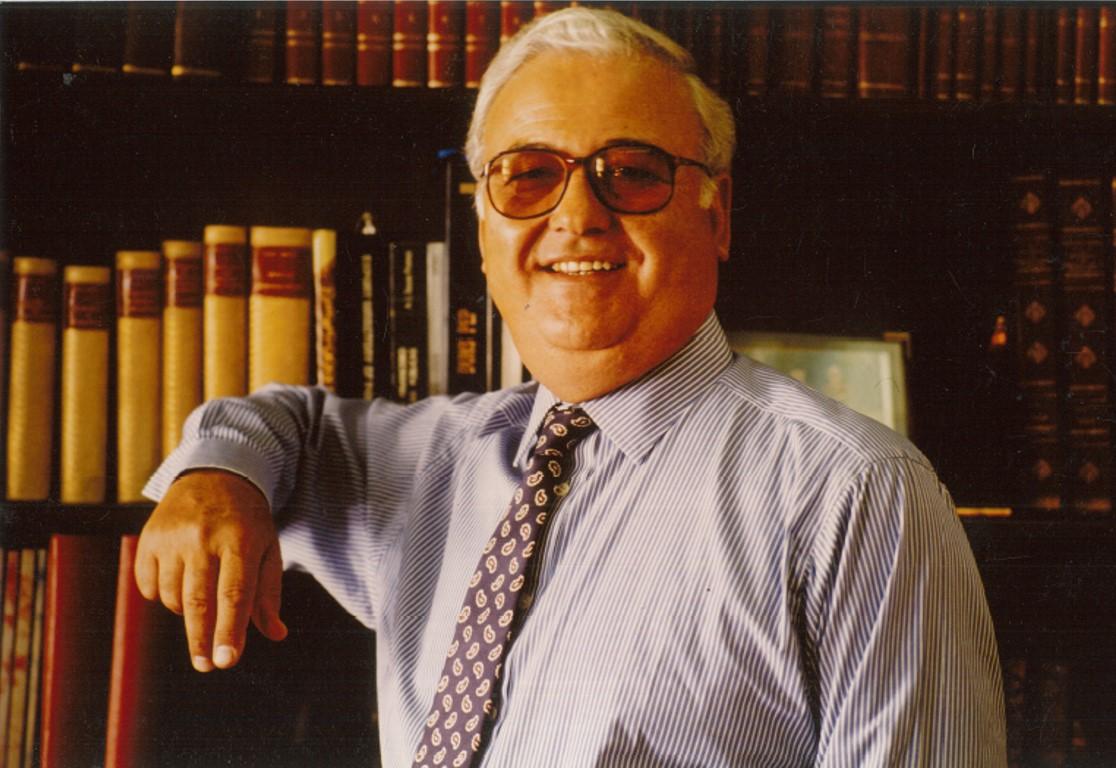 Presidente – Jorge Manuel Águas <br/>da Ponte e Silva Marques